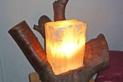 Accessoires_Kristall-Lampe-02