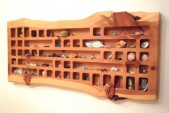 Accessoires_Setzkasten-aus-massiven-Zirbenholz