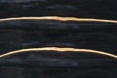 Boegen_Englischer-Langbogen-aus-Eibenholz