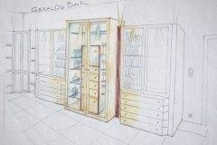 Entwuerfe_Entwurf-Barschrank-im-Schrank