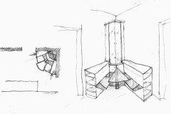 Entwuerfe_Konzept-einer-Mini-Essecke