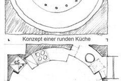 Entwuerfe_Konzept-einer-Rundkueche