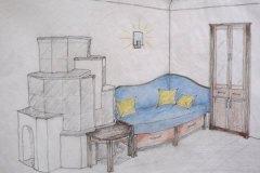 Entwuerfe_Perspektive-Gemuetliches-Eck-im-Wohnzimmer