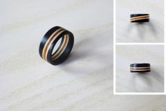 Ringe_Ring-aus-Ebenholz-Ahorn-und-Eibe-Oberflaeche-auszen-lackiert-innen-geoelt